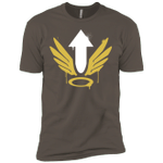Mercy Arrow T-Shirt trending T Shirt