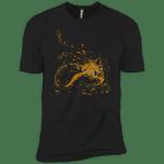 Cameo Fox T-Shirt trending T Shirt