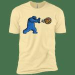 COOKIE DOUKEN T-Shirt trending T Shirt