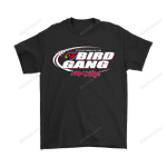 Bud Light: Dilly Dilly! A True Friend Of The Bird Gang Shirts Arizona Cardinals Bird Gang Bud Light Dilly Dilly football NFL T Shirt