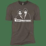 Thug Brothers T-Shirt trending T Shirt