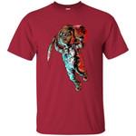 Chucky Chicago Blackhawks T Shirt bestfunnystore.com T Shirt