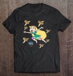 Star Vs The Forces Of Evil Hot Dog Disney Disney Goblin Dogs Hot Dog Star Vs The Forces Of Evil T Shirt