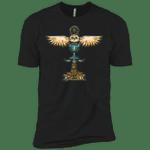 MAGIC TOTEM T-Shirt trending T Shirt