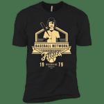 Furies T-Shirt trending T Shirt