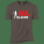 Slayer T-Shirt trending T Shirt
