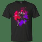 Gambit Soul T-Shirt movie T Shirt