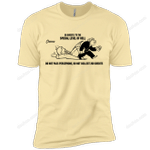 Special Level of Hell T-Shirt trending T Shirt