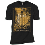 THE TIME LORDS T-Shirt trending T Shirt