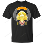 The Peace Keeper T-Shirt gaming T Shirt