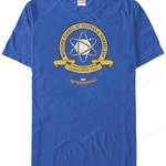 Midtown School Spider-Man T-Shirt MARVEL COMICS SHIRTS movie T Shirt