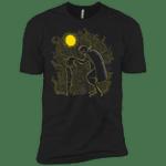 Impressionist Pirates T-Shirt trending T Shirt