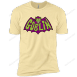 Goblin T-Shirt trending T Shirt