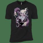 Body Language T-Shirt trending T Shirt
