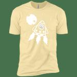 Catstronaut T-Shirt trending T Shirt