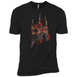 Dark Lord Head T-Shirt trending T Shirt