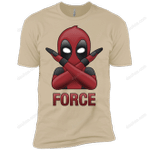 Emoji DP T-Shirt trending T Shirt