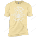 The Jumpers Original Club T-Shirt trending T Shirt