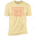 Supernatural Things T-Shirt trending T Shirt