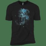 Time Traveller T-Shirt trending T Shirt