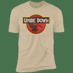 Upside Down T-Shirt trending T Shirt