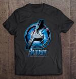 Autism My Super Power Avengers Autism Autism Avengers Autism Awareness Avengers Super Power T Shirt