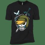 Pirate Hylian T-Shirt trending T Shirt