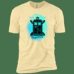WWTW T-Shirt trending T Shirt