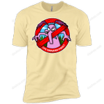 Save The Forest T-Shirt trending T Shirt