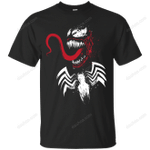 Symbiote T-Shirt movie T Shirt