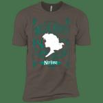 Neptune T-Shirt trending T Shirt