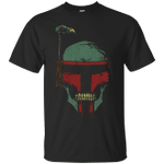 Bounty Witch T-Shirt movie T Shirt