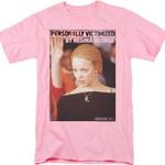 Mean Girls Regina George T-Shirt 2000S MOVIES T Shirt