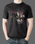 Robocop - Prime Directives ROBOCOP T Shirt movie T Shirt