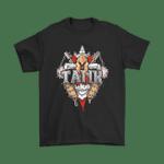 Born To Be A Tank World Of Warcraft Shirts gamer Tank Tank Role Video Game World Of Warcraft T Shirt