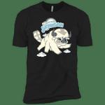 My Little Sky T-Shirt trending T Shirt