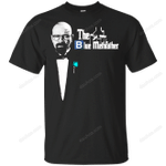 The Methfather T-Shirt movie T Shirt