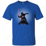 For The Order T-Shirt movie T Shirt