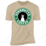 Starbutts T-Shirt trending T Shirt