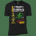 Eldritch T-Shirt trending T Shirt