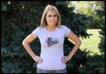 Groundhog Day of the Dead T-Shirt Animal Groundhog Groundhog Day Punxsutawney Phil Zombie T Shirt