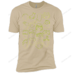 DOUG T-Shirt trending T Shirt