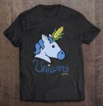 Unicorn From Luann Comic corn Luann Comic unicorn T Shirt