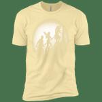 The Nosferatu Slayer T-Shirt trending T Shirt