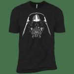 Darth Bane T-Shirt trending T Shirt