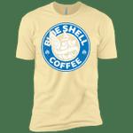 Coffee Seeker T-Shirt trending T Shirt