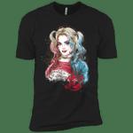Suicide Girl T-Shirt trending T Shirt