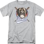 The Beast Sandlot Shirt Best Selling 80 T Shirt