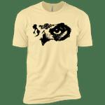 Owl Eyes T-Shirt trending T Shirt