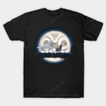 The Lion King HAKUNA MONONOKE T-Shirt THE LION KING T Shirt